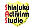 新宿アクティビズムスタジオ