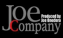 JOE Company