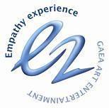 Empathy experience