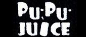 PU-PU-JUICE 女子's