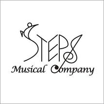 STEPS Musical Company