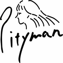 Pityman