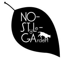 NO-STyLe-GArden
