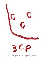 トライアングルCプロジェクト