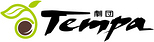 劇団Tempa