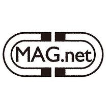 MAG.net