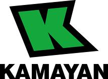 KAMAYAN