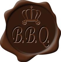 B.B.Q.