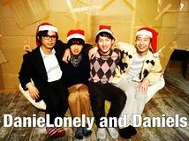 DanieLonely