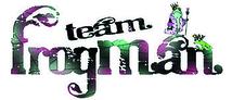 teamFrogMan