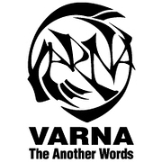 VARNA -The Another Words-