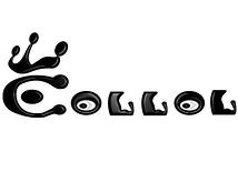 COLLOL