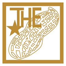 THE★落花生