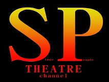 SP水曜劇場