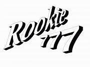 Rookie777