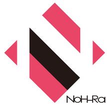 NoH-Ra