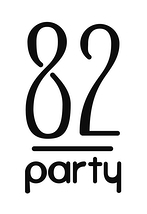 82-party