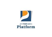 インプロカンパニーPlatform