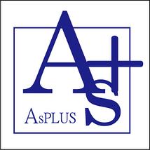 AsPLUS