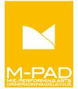 M-PAD