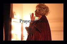 Prayers Studio