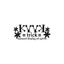 KYYK trick
