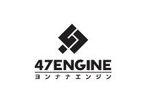 47ENGINE