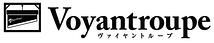 Voyantroupe=海賊ハイジャック