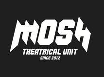 演劇ユニット『MOSH(モッシュ)』
