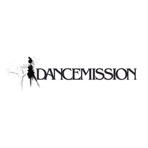 DANCEMISSION
