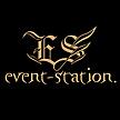 EVENT-STATION.