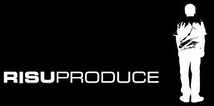 RISU PRODUCE
