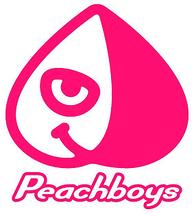 Peachboys