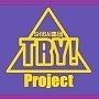 SHIBAI集団△Project