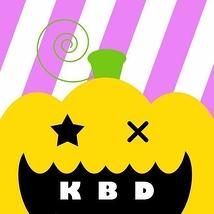 かぼちゃのドガシャーン