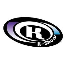 劇団K-Show
