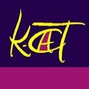 【K-CAT】金沢市民芸術劇場