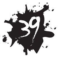 HYP39