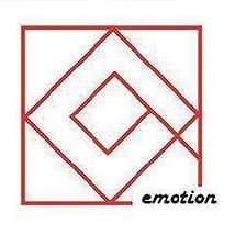 @emotion