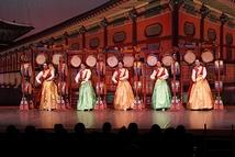 金順子韓国伝統芸術研究院