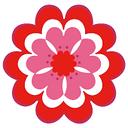 Naughty Blossom
