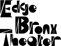Edge Bronx Theater