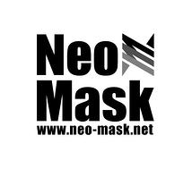 Neo Mask