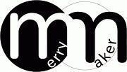 O-MATSURI企画merrymaker