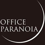 (有)オフィス パラノイア