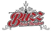 BuzzFestTheater