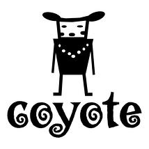 劇団coyote(劇団コヨーテ)