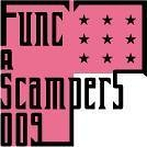 Func A ScamperS 009