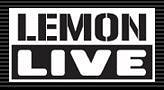 LEMON LIVE