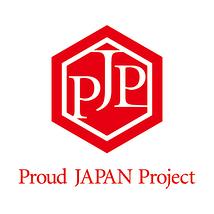 Proud JAPAN Project